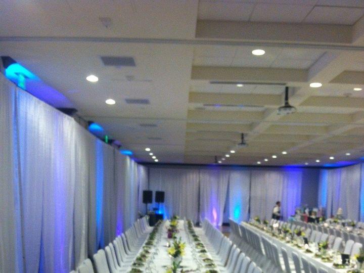 Tmx 1401375583172 Thompson Hunt Weddin Cary, North Carolina wedding venue