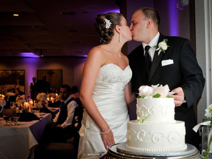 Tmx 1418749418960 Gruber 732 Cary, North Carolina wedding venue