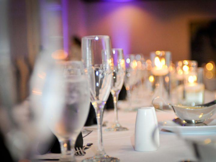 Tmx 1418749462234 Gruber 469 Cary, North Carolina wedding venue