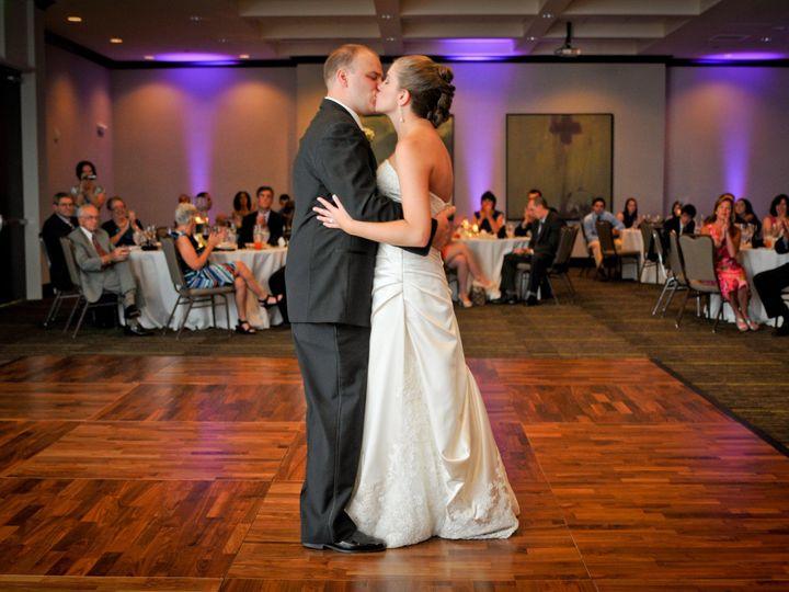 Tmx 1418749680404 Gruber 612 Cary, North Carolina wedding venue