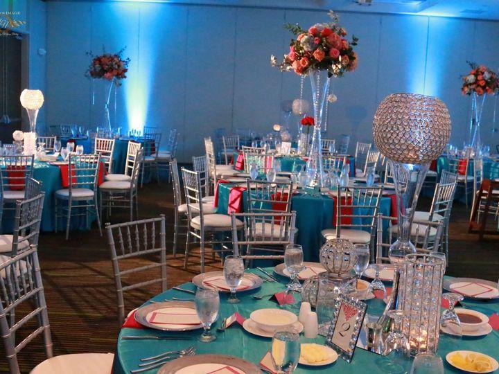 Tmx 1418749956086 19092616946167172905127922386864043417758o Cary, North Carolina wedding venue