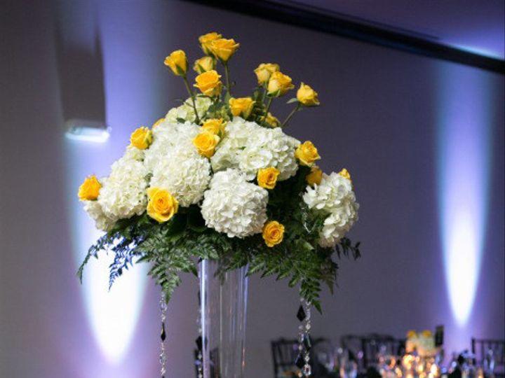Tmx 1418750146312 Di5f13de2c41www.blueboxweddings.com324of615 Cary, North Carolina wedding venue
