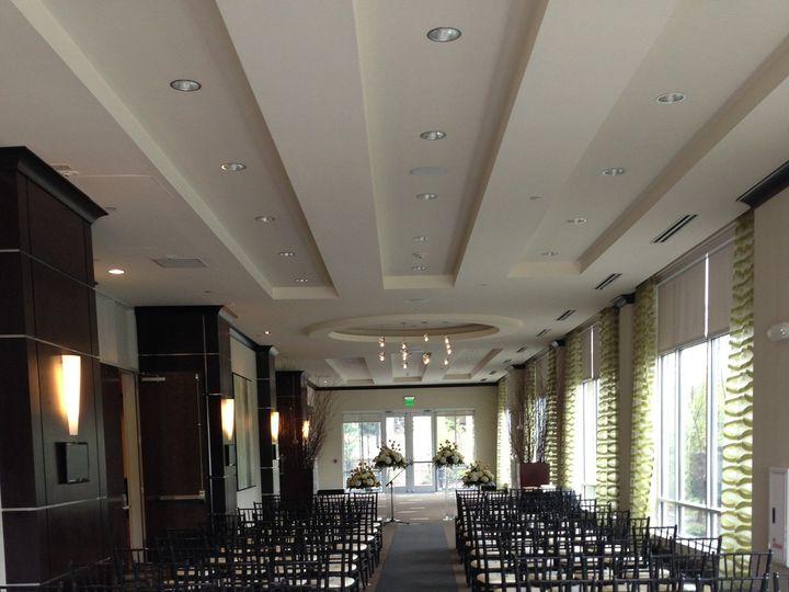 Tmx 1418825380158 Wallace 1 Cary, North Carolina wedding venue