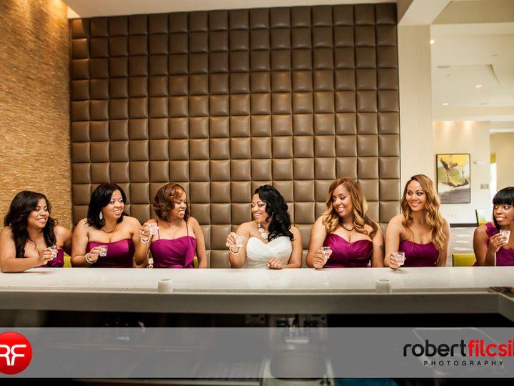 Tmx 1418869471247 Kim Carls Portraits 50 Cary, North Carolina wedding venue
