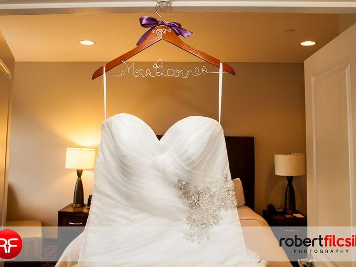 Tmx 1418869506170 Kim Carls Preparation 17 Cary, North Carolina wedding venue