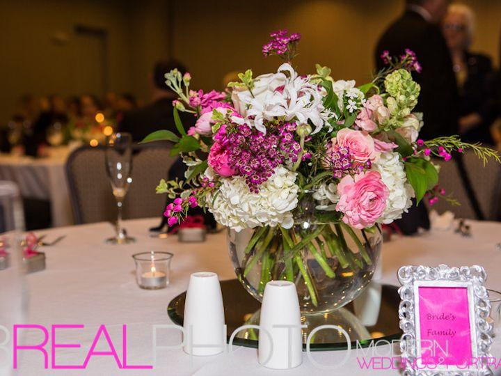 Tmx 1418870025208 Melissa  Chad Wedding 0543 Cary, North Carolina wedding venue