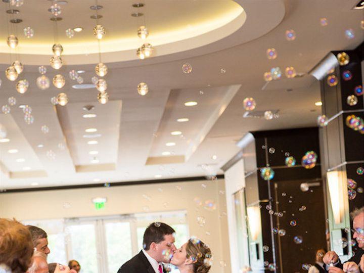 Tmx 1418870046933 Melissa  Chad Wedding 0799 Cary, North Carolina wedding venue