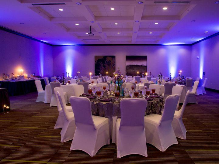 Tmx 1423688585796 Bradford Ballroom Facing Bradford D Cary, North Carolina wedding venue