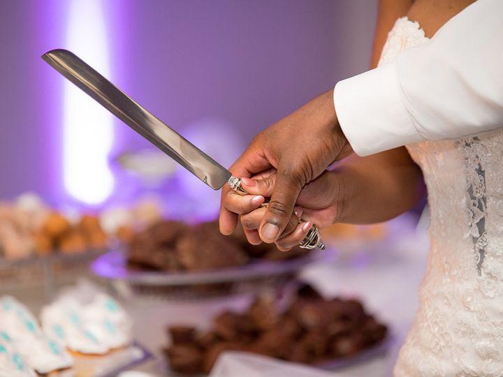 Tmx 1423688643801 Cake Cutting Cary, North Carolina wedding venue