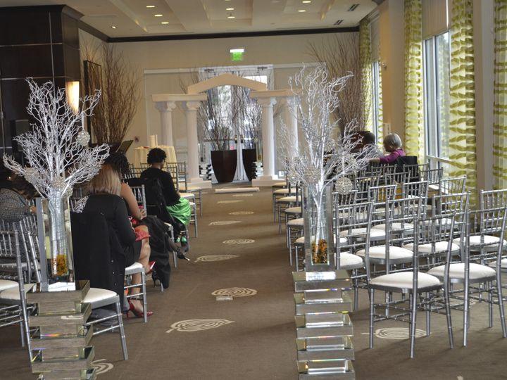 Tmx 1426168919172 Powell Ceremony Cary, North Carolina wedding venue