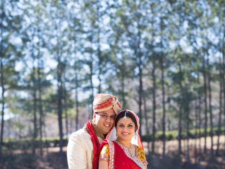 Tmx 1428674894230 Southern Love Studios 2539 Cary, North Carolina wedding venue