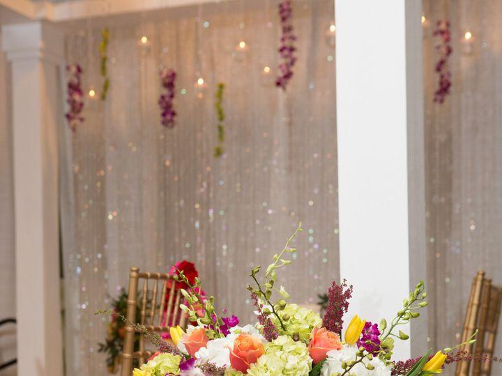 Tmx 1428674914451 Southern Love Studios 2747 Cary, North Carolina wedding venue