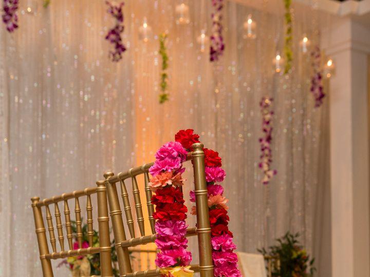 Tmx 1428674920822 Southern Love Studios 2752 Cary, North Carolina wedding venue