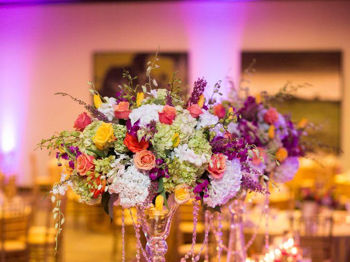 Tmx 1428674972992 Southern Love Studios 3502 Cary, North Carolina wedding venue