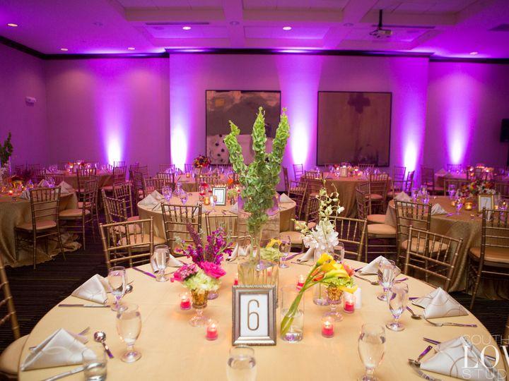 Tmx 1428675041897 Southern Love Studios 3518 Cary, North Carolina wedding venue