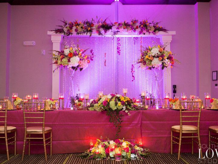 Tmx 1428675094816 Southern Love Studios 3507 Cary, North Carolina wedding venue