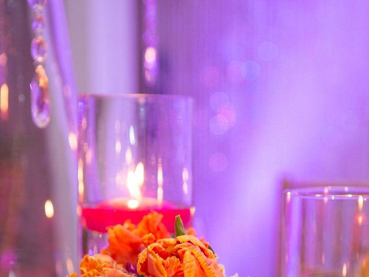 Tmx 1428675131732 Southern Love Studios 3511 Cary, North Carolina wedding venue