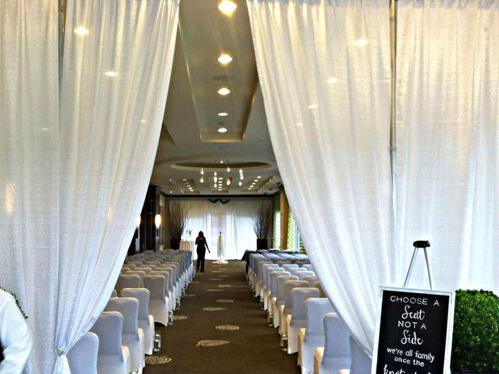 Tmx 1441814544769 Dawson Wedding Cary, North Carolina wedding venue