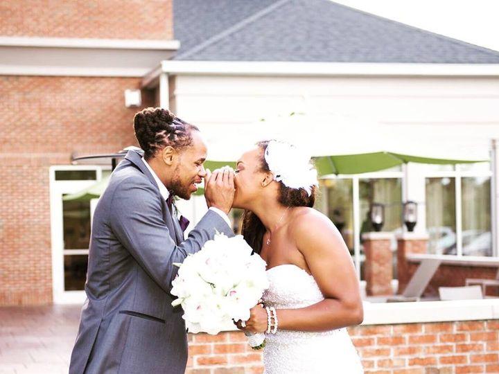 Tmx 1459364894123 Alexander Brown Wedding Cary, North Carolina wedding venue