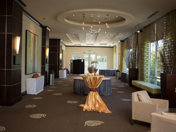 Tmx 1459364969149 Getting Ready 0381 Cary, North Carolina wedding venue