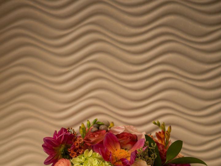 Tmx 1459364993309 Getting Ready 0399 Cary, North Carolina wedding venue