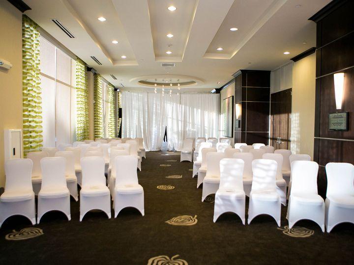 Tmx 1459365185934 Img0369 Cary, North Carolina wedding venue