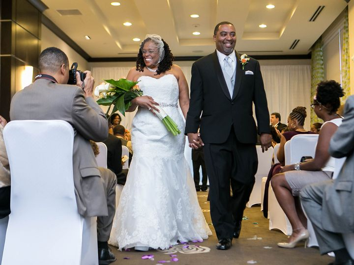 Tmx 1459365194182 Img6230 Cary, North Carolina wedding venue