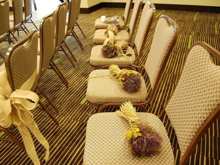 Tmx 1459365226452 Lamb Markhand Wedding4 Cary, North Carolina wedding venue