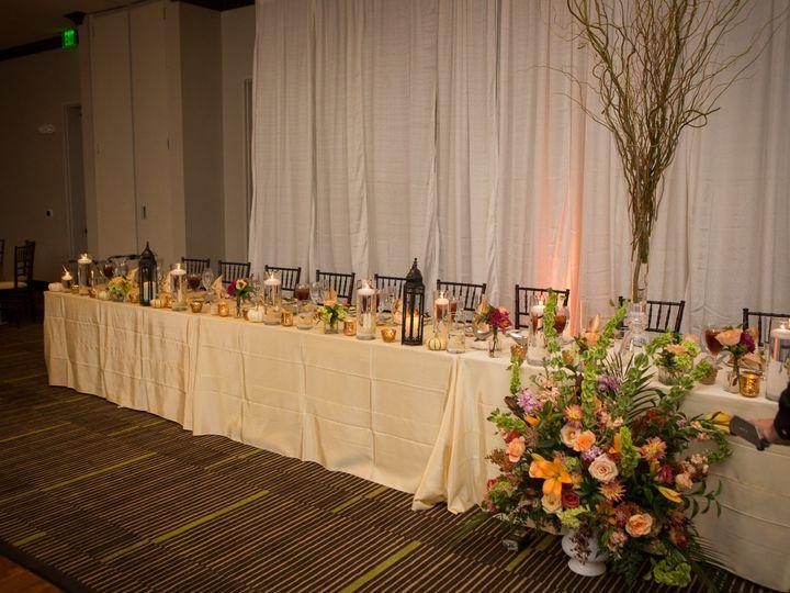 Tmx 1459365302017 Reception 0003 Cary, North Carolina wedding venue