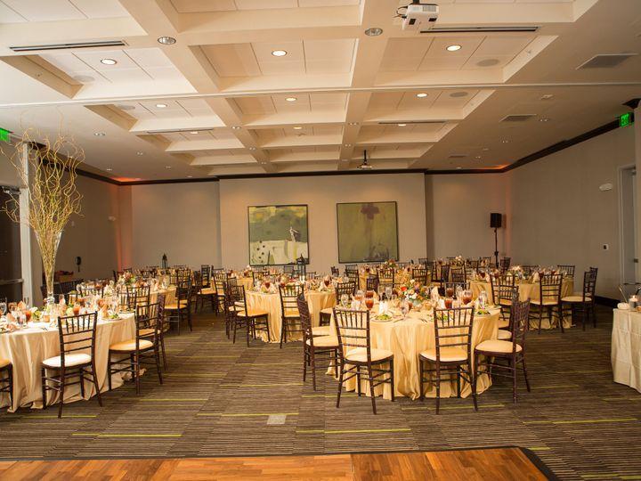 Tmx 1459365325486 Reception 0004 Cary, North Carolina wedding venue