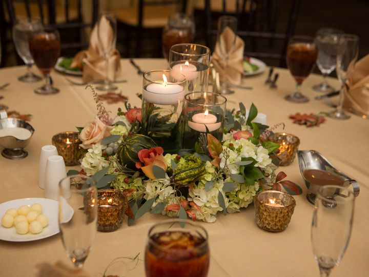 Tmx 1459365349691 Reception 0005 Cary, North Carolina wedding venue