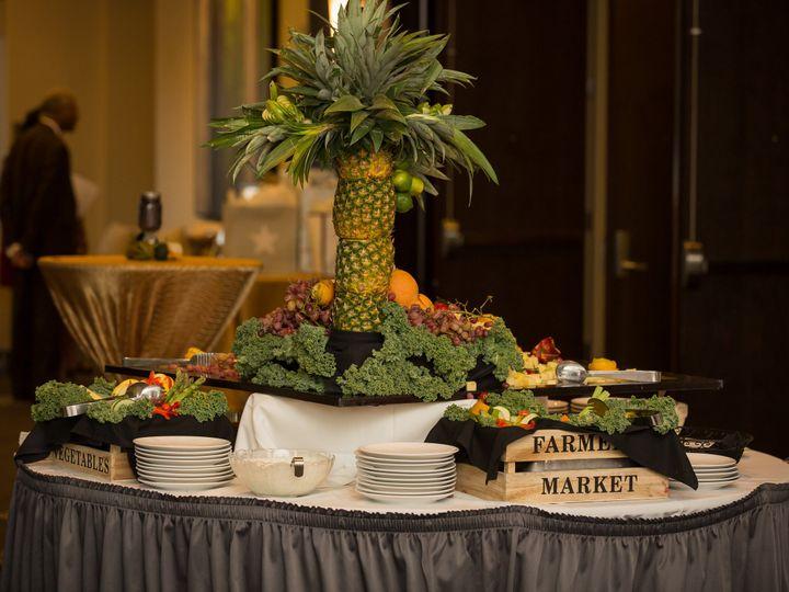 Tmx 1459365398765 Reception 0033 Cary, North Carolina wedding venue