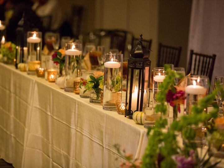 Tmx 1459365424349 Reception 0036 Cary, North Carolina wedding venue