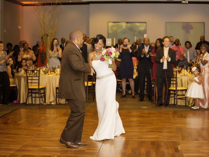 Tmx 1459365451131 Reception 0059 Cary, North Carolina wedding venue