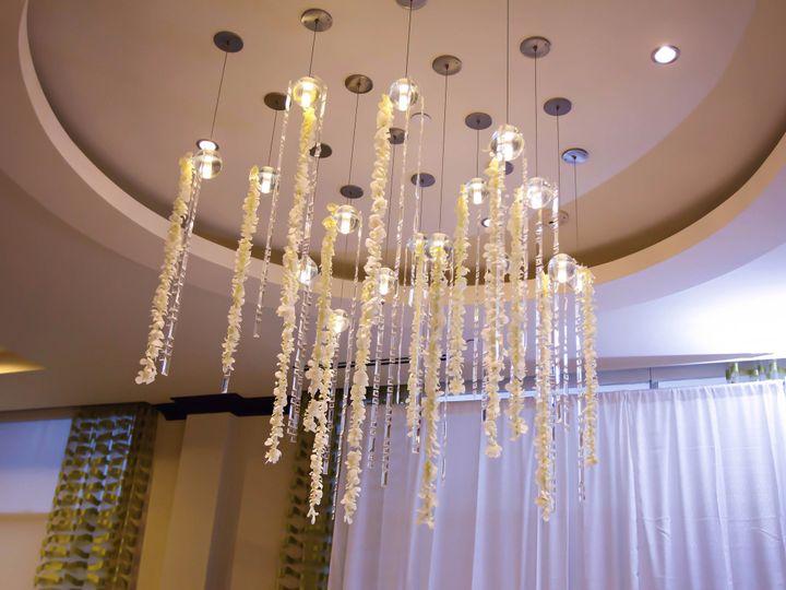 Tmx 1460137943085 Jkshaw 120 Cary, North Carolina wedding venue