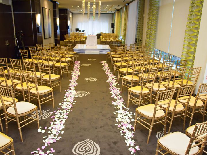 Tmx 1460137944435 Jkshaw 118 Cary, North Carolina wedding venue