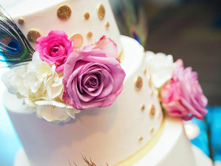 Tmx 1460138161866 Jkshaw 597 Cary, North Carolina wedding venue