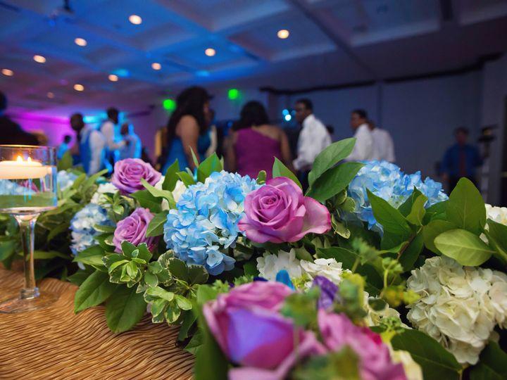 Tmx 1460138232949 Jkshaw 626 Cary, North Carolina wedding venue