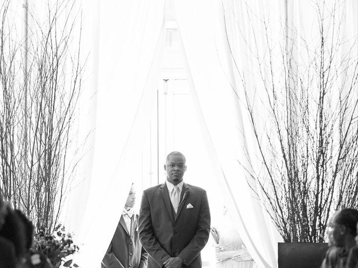 Tmx 1474574904665 Em Wedding 0270 Cary, North Carolina wedding venue