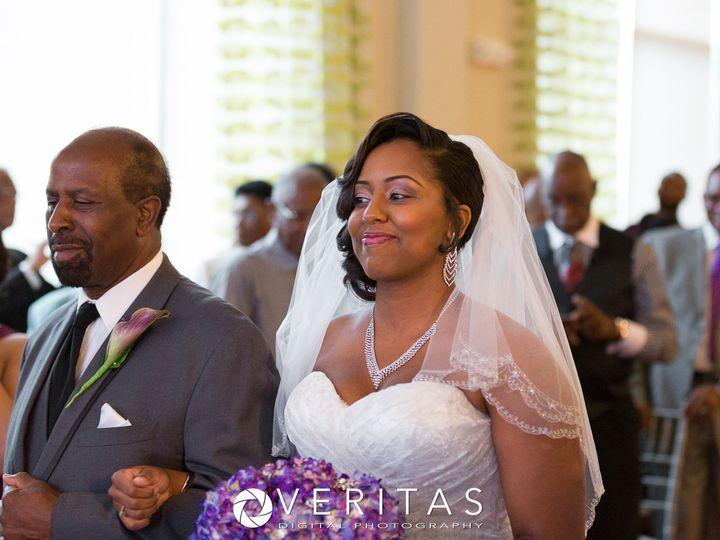 Tmx 1474574913953 Em Wedding 0322 Cary, North Carolina wedding venue