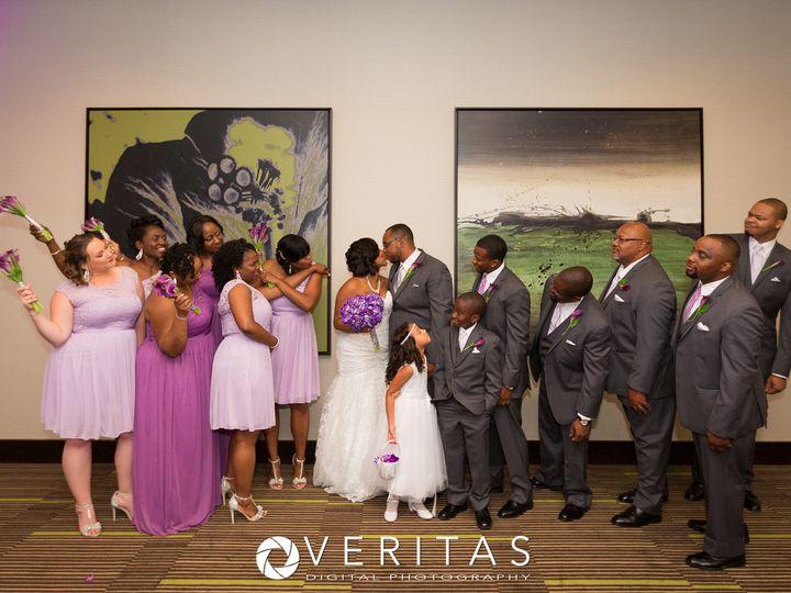 Tmx 1474574940398 Em Wedding 0508 Cary, North Carolina wedding venue