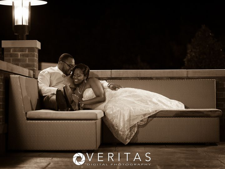 Tmx 1474574959593 Em Wedding 0899 Cary, North Carolina wedding venue