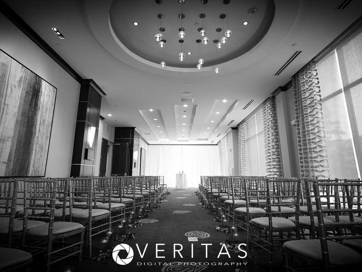 Tmx 1474574994623 Em Wedding 0001 Cary, North Carolina wedding venue
