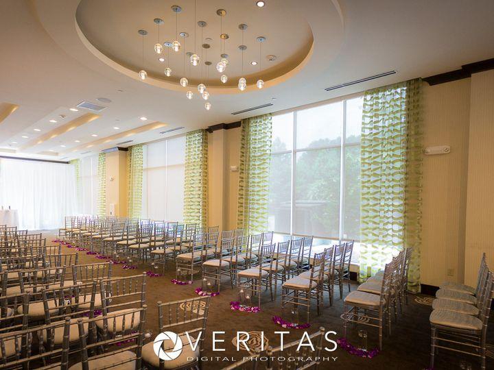 Tmx 1474575003607 Em Wedding 0003 Cary, North Carolina wedding venue