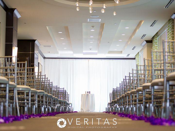 Tmx 1474575024937 Em Wedding 0084 Cary, North Carolina wedding venue