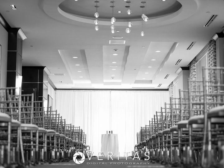 Tmx 1474575036543 Em Wedding 0085 Cary, North Carolina wedding venue