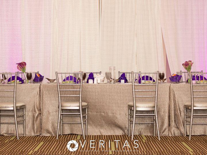 Tmx 1474575146520 Em Wedding 0547 Cary, North Carolina wedding venue