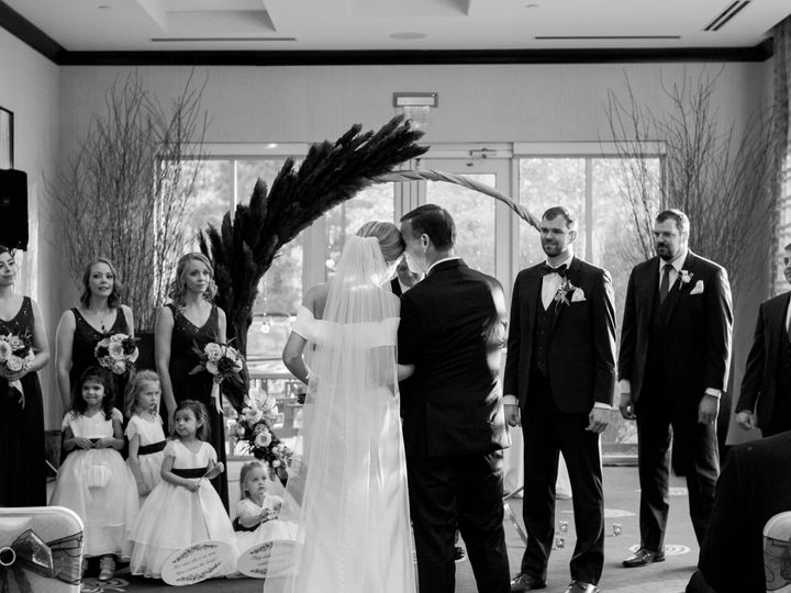 Tmx 20201114 4u8a0694 51 688878 160934519551910 Cary, North Carolina wedding venue