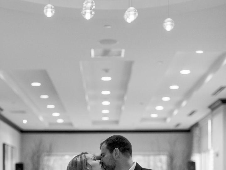 Tmx 20201114 4u8a0792 51 688878 160934519492768 Cary, North Carolina wedding venue