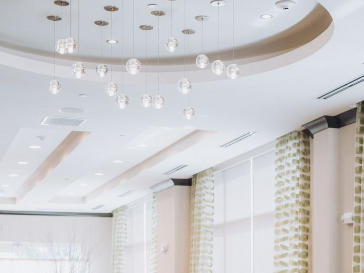 Tmx 3 51 688878 161097490547458 Cary, North Carolina wedding venue